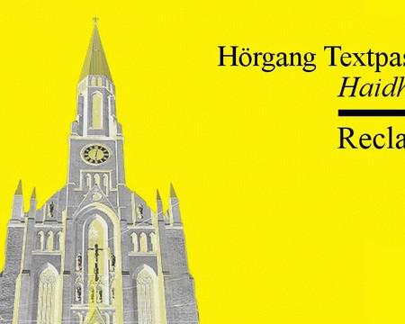 hoergang_640x360