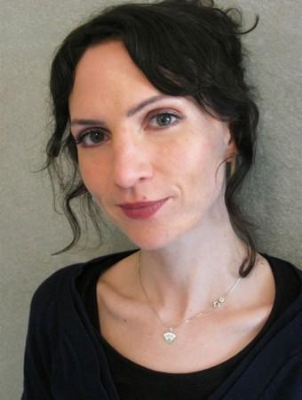 Natalie Buchholz jurorin 17. lit