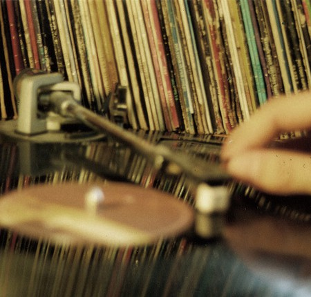 music-vintage-vinyl-Favim.com-434847