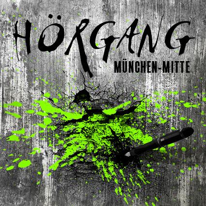 Hoergang_Visual_08