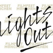 nights out logo klein