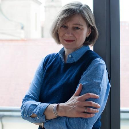 Katrin Lange-8