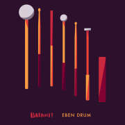 visual eben drum