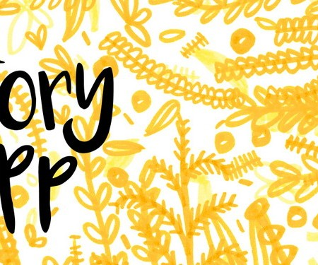 storyapp banner